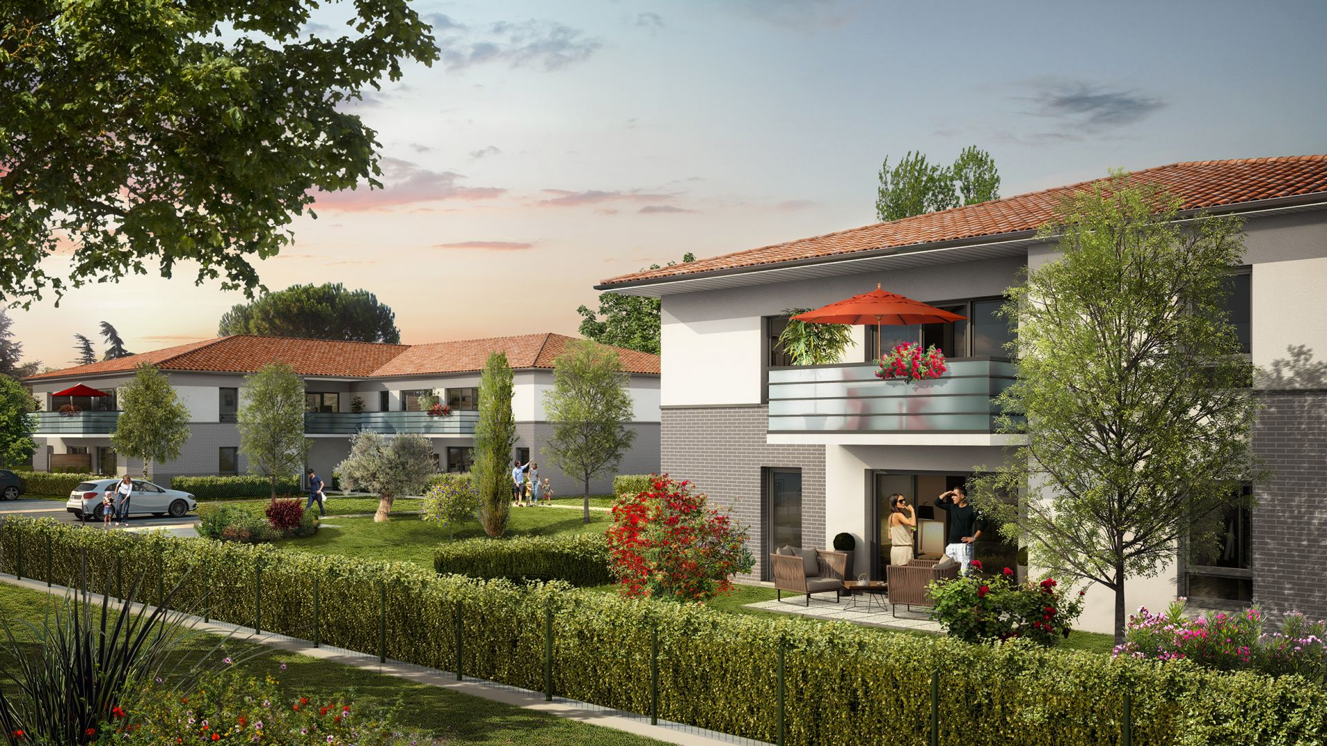 Agence Immobili 232 Re 224 Toulouse Agestis Immobilier